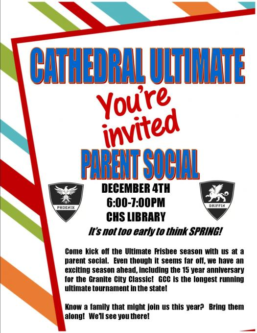 ultimate parent social
